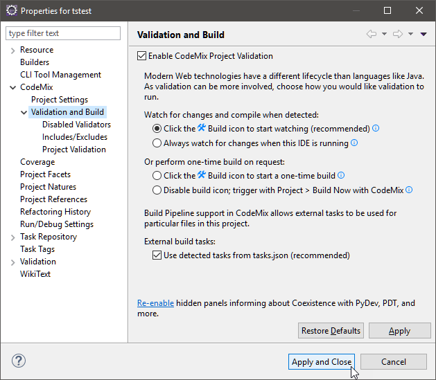 codemix2.0更新