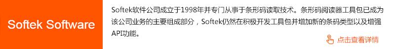 Softek公司介绍