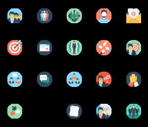 GUI design studio V5.3.jpg