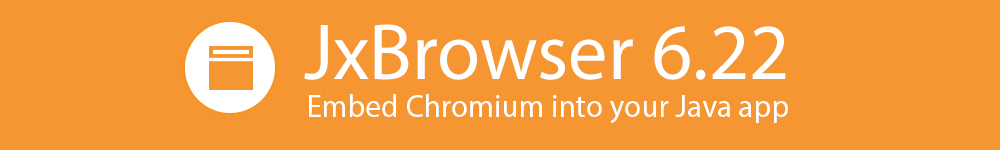 JxBrowser中文资源,免费下载,在线文档,购买,视频教程,技术支持