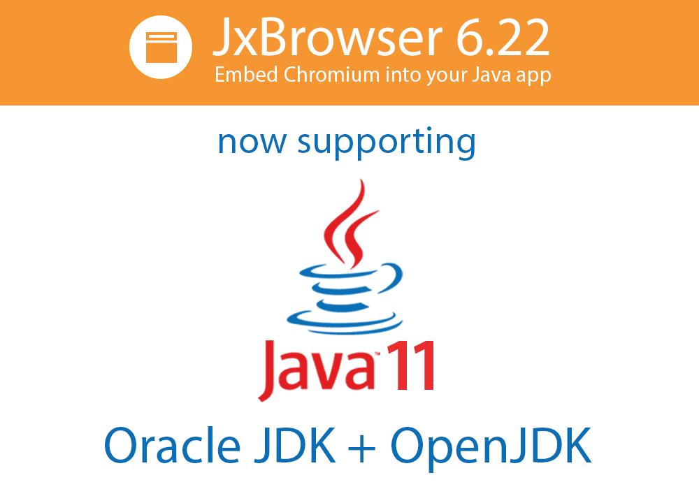 【教程】JavaFX开发者快速入门指南
