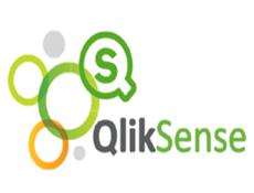 Qlik Sense授权购买