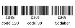 Barcode Reader2
