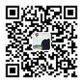 慧都科技微信客服二维码