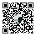 慧都科技codeMix微信客服二维码