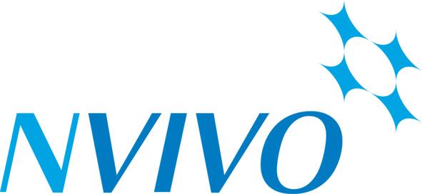 Nvivo教学:将Excel文件导入Nvivo并进行自动编码