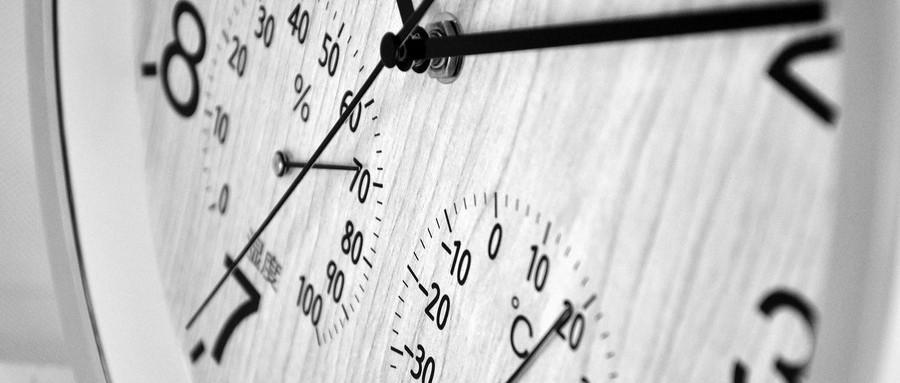 【NVivo教程】在NVivo项目中加入时间元素