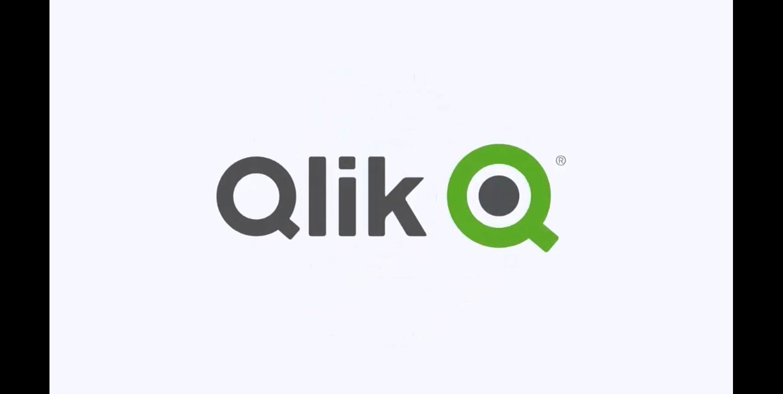 Qlik Sense入门视频教程:解读条形图(二)