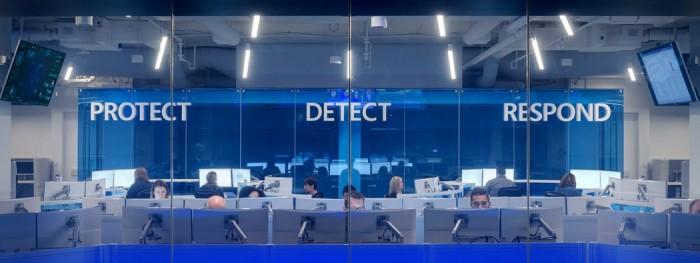 高级威胁保护(ATP)将于今年夏季登陆Windows 7/8.1