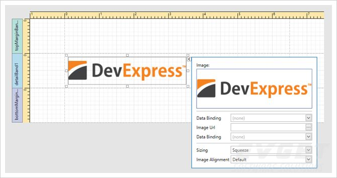 DevExpress v17.2新版亮点