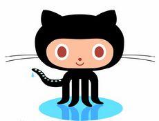GitHub Enterprise on Premise授权购买
