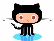GitHub Enterprise on Premise