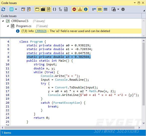 DevExpress v17.2新版亮点