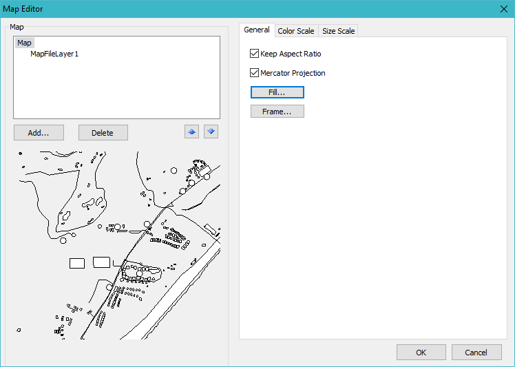 InteractiveMaps6