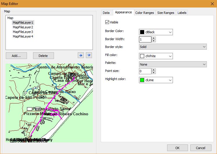 InteractiveMaps7