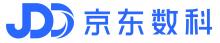 京东数科logo