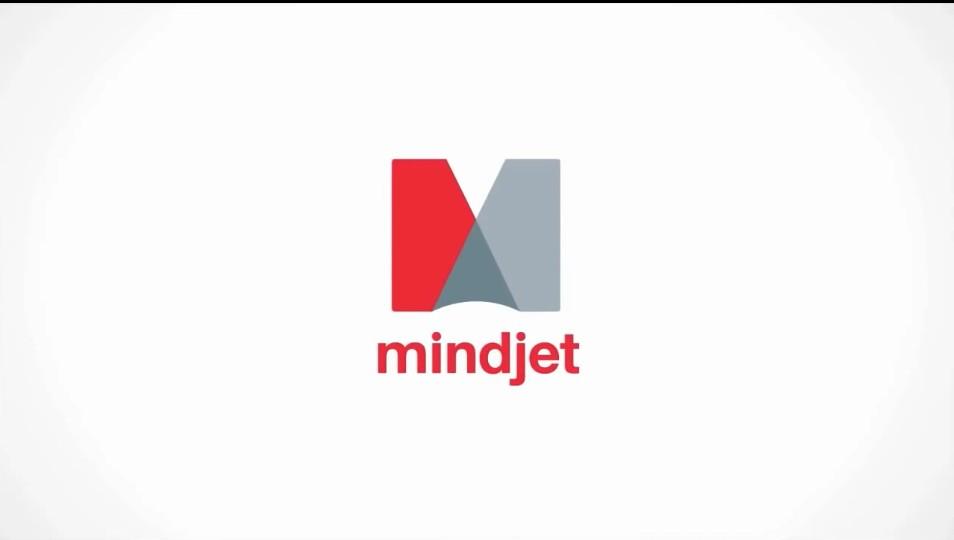 MindManager项目工具基础视频