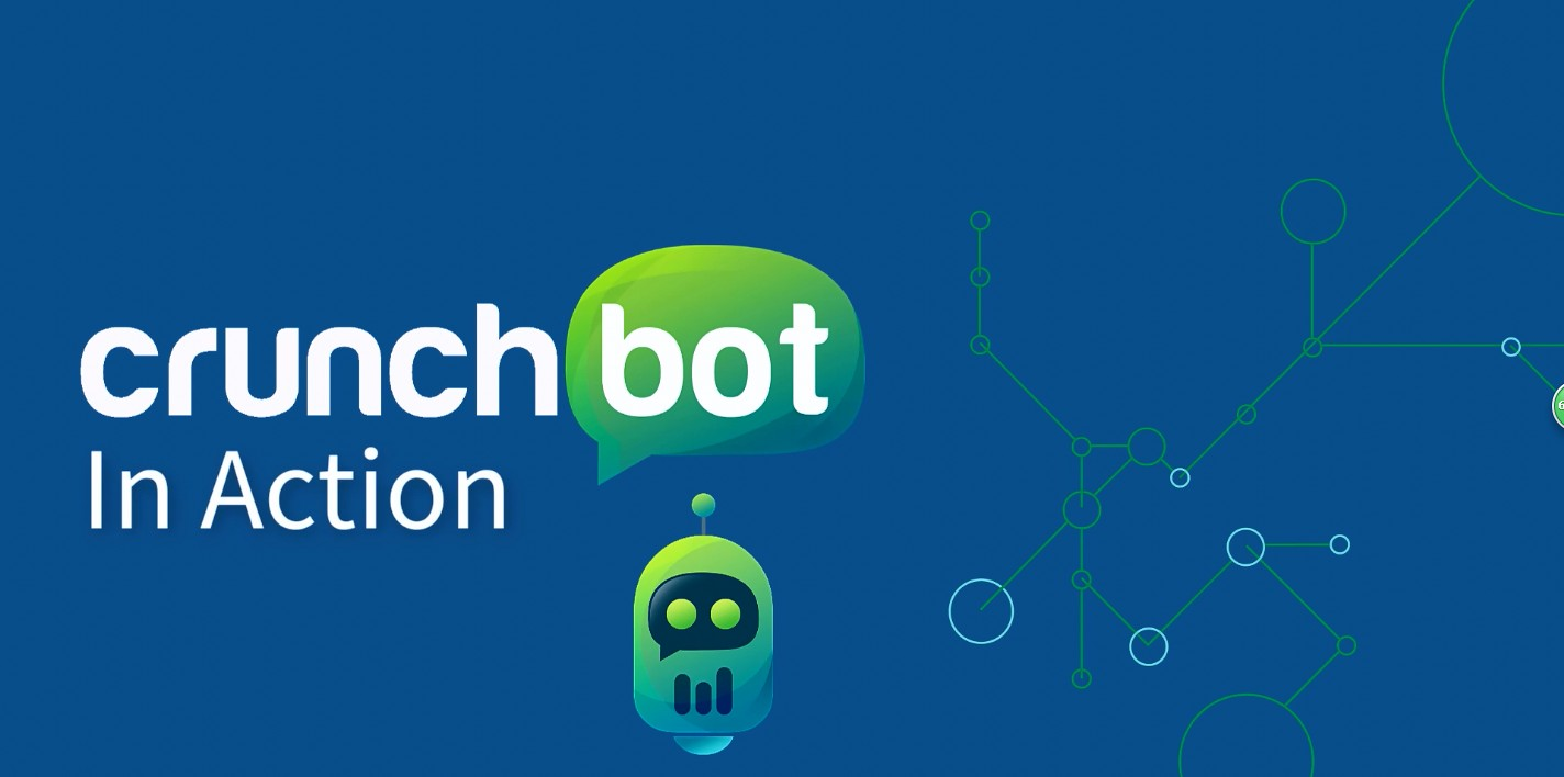 Qlik收购CrunchBot和Crunch数据以增强会话分析功能演示