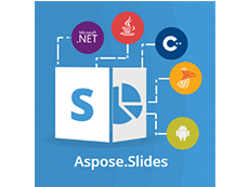 Aspose.Slides