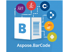 Aspose.BarCode