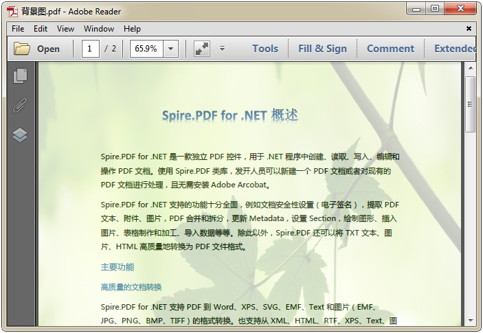 add-background-color-and-image-to-pdf-2
