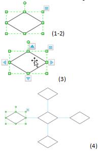 connect-flowchart