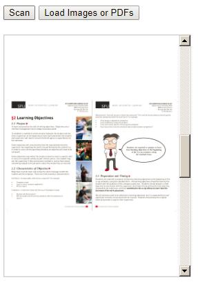 PDF-Rasterizer-4