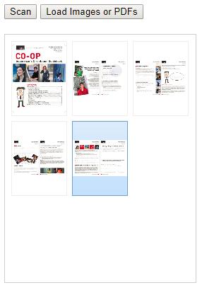 PDF-Rasterizer-5