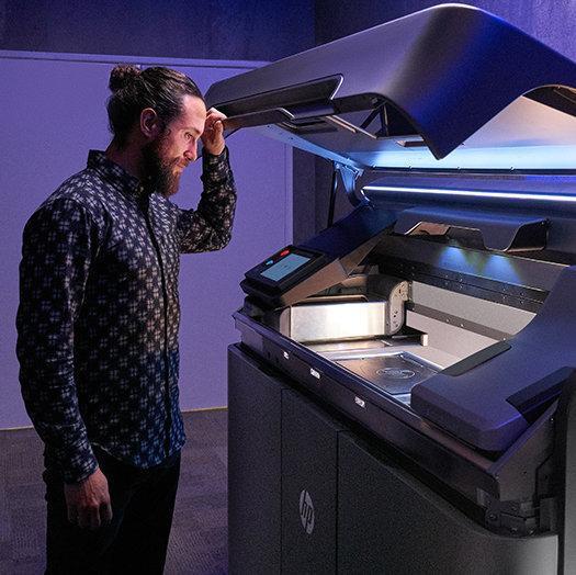 3D设计如何打开创新机会的窗