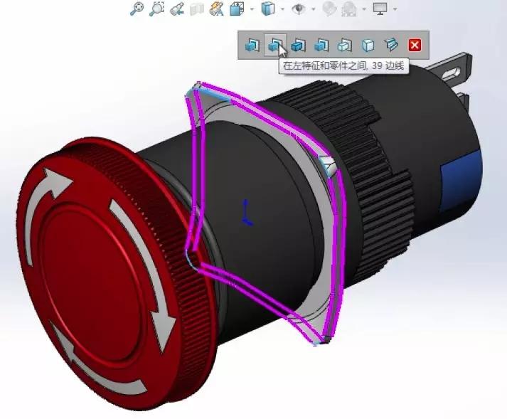 SolidWorks操作视频,选对工具才是最重要的