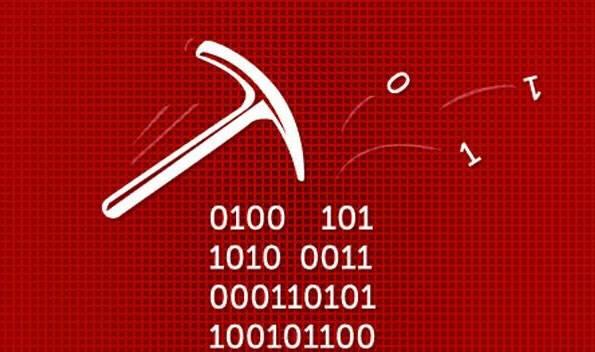 这5种数据挖掘技术,大数据玩的贼溜!