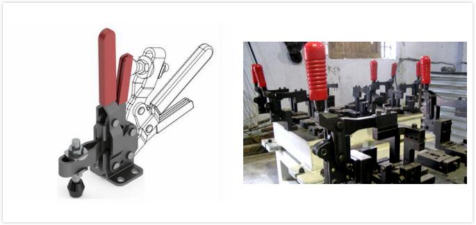 SolidWorks 解决方案轻松提高紧线钳开发效率