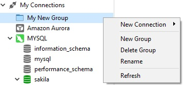 group_menu_commands03