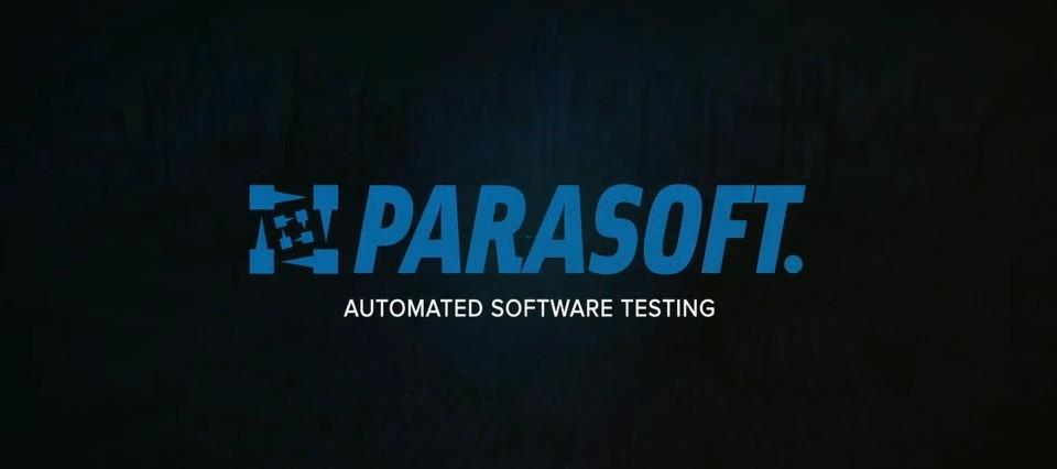 Parasoft发展前景