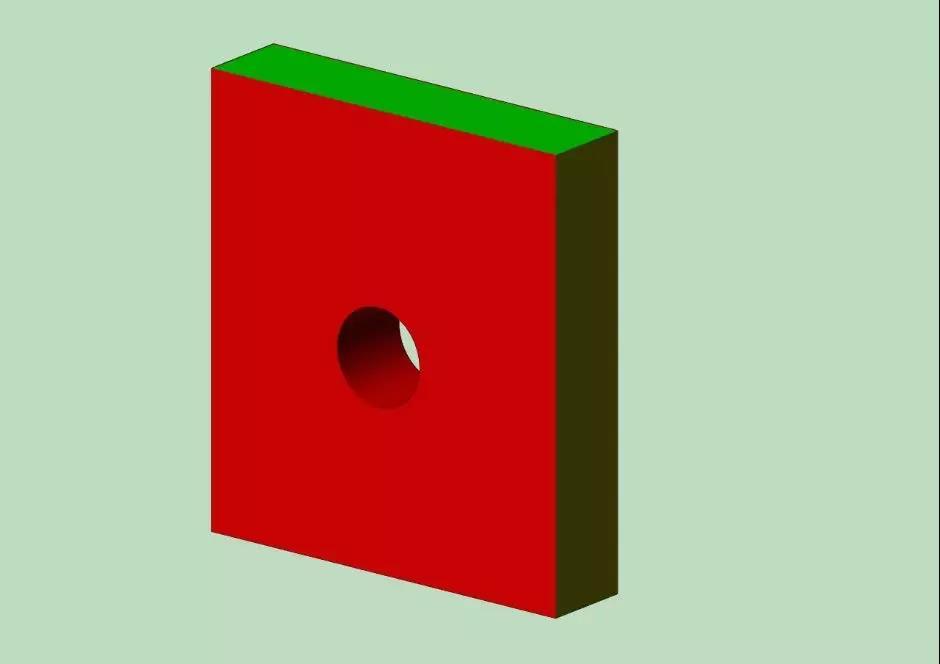 【产品探索】SolidWorks Composer如何实现模型更新?请看这里