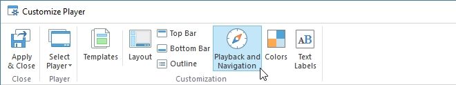 03-playback-and-navigation