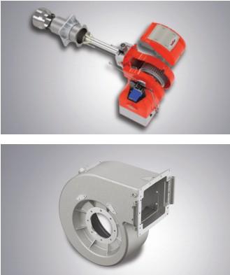 利用SolidWorks设计出了全新大幅面3D打印机