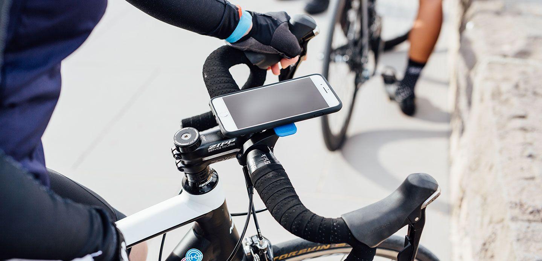 SolidWorks使Annex Products Pty. Ltd.公司在智能手机安装系统开发方面处于领先地位