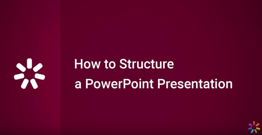iSpring Suite 视频教程(6):如何构建PowerPoint演示文稿