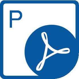 Aspose.PDF for C++