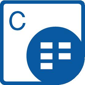 Aspose.Cells for C++