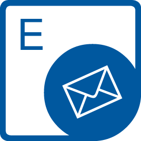 Aspose.Email for C++