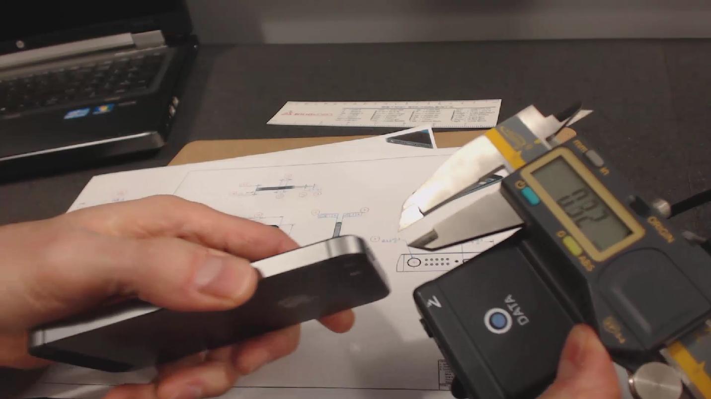 【产品探索】这款优秀的检验工具SolidWorks Inspection你用过吗?
