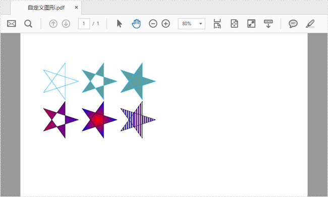 draw-shapes-in-pdf-2