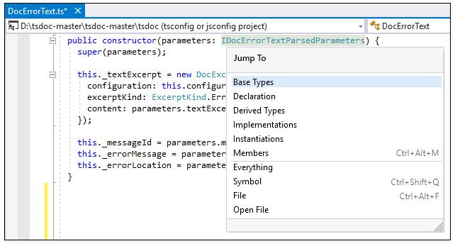 CodeRush for Visual Studio v18.2.9发布