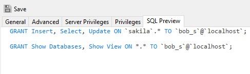 sql_preview