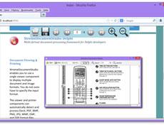 XtremeDocumentStudio .NET