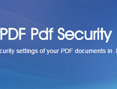 ExpertPDF Pdf Security