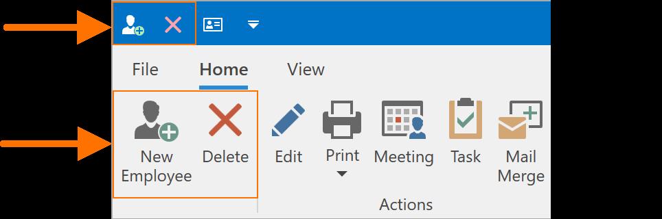 DevExpress WPF控件使用教程