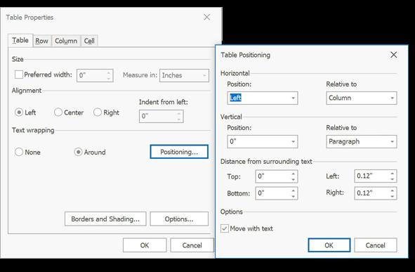 DevExpress Winforms v20.1新版亮点